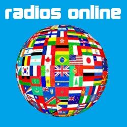 Internetradiouk.com/