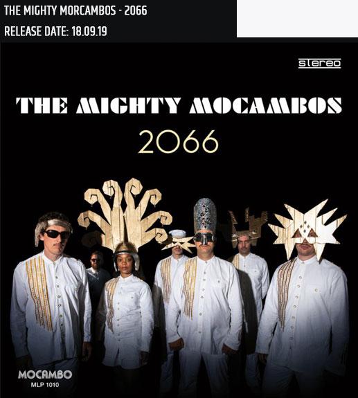 mighty-mochambos