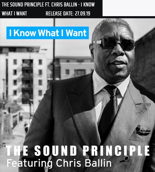 1Sound-Principle