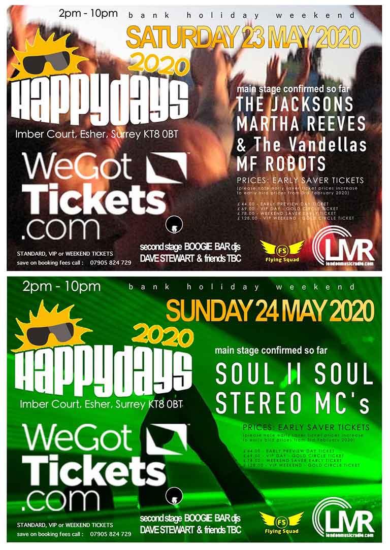 Happy-Days-Festival