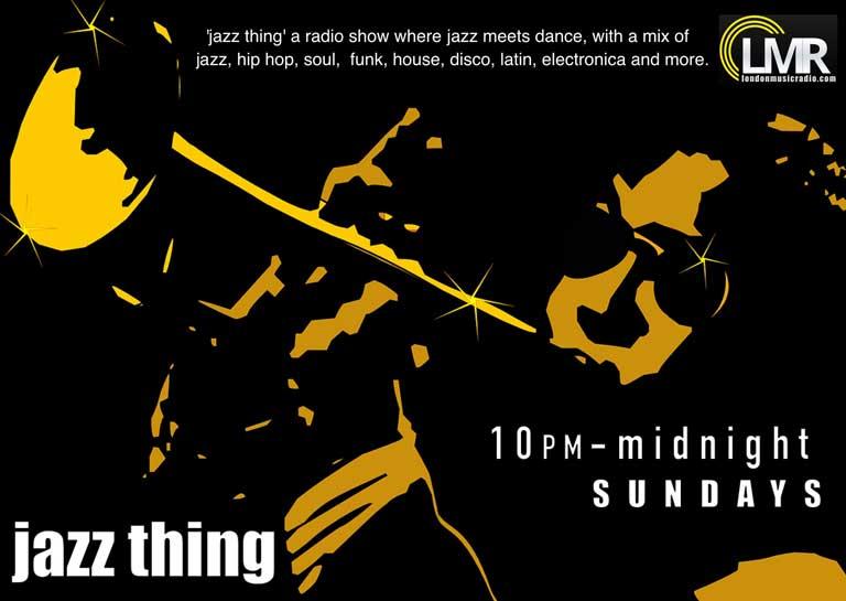 JAZZ-THING-SHOW-Sundays-10pm---Midnight