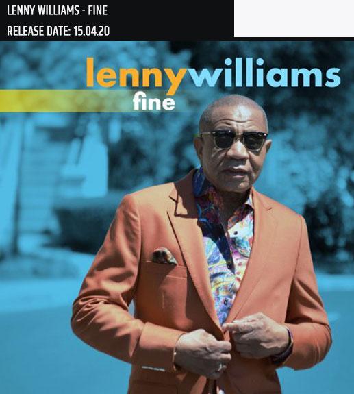 1-Lenny-WILLIAMS---FINE