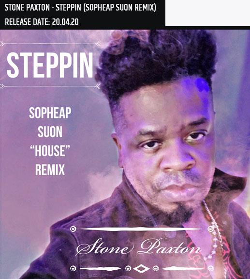 13.-STONE-PAXTON---STEPPIN-(SOPHEAP-SUON-REMIX)