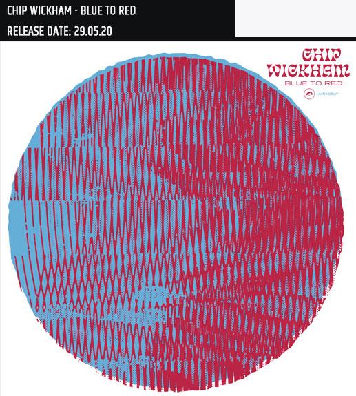 14.-CHIP-WICKHAM---BLUE-TO-RED