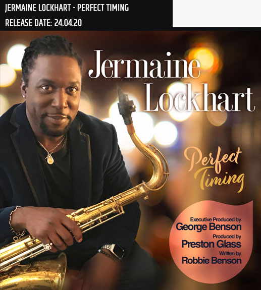 17.-JERMAINE-LOCKHART---PERFECT-TIMING