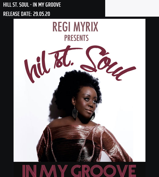 18.-HILL-ST.-SOUL---IN-MY-GROOVE