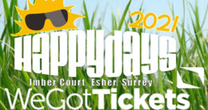 Happy-Days-Festival-London-Music-Radio-2021