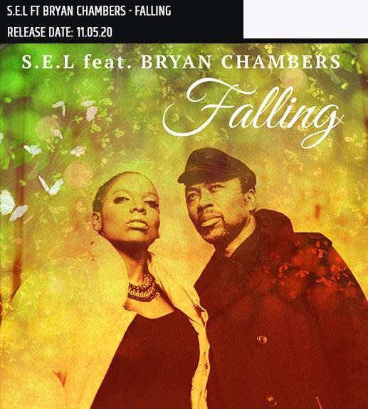 2-S.E.L-ft-BRYAN-CHAMBERS---FALLING