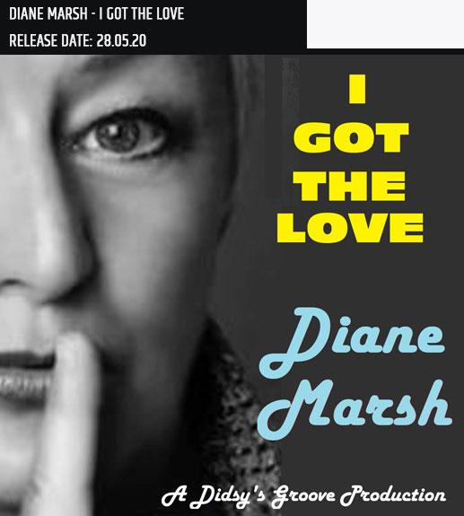 3.Diane-marsh---i-got-the-love