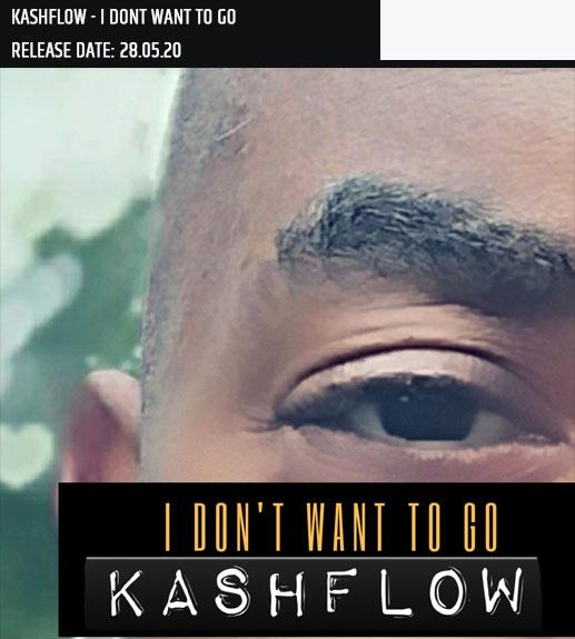 5.-KASHFLOW---I-DONT-WANT-TO-GO