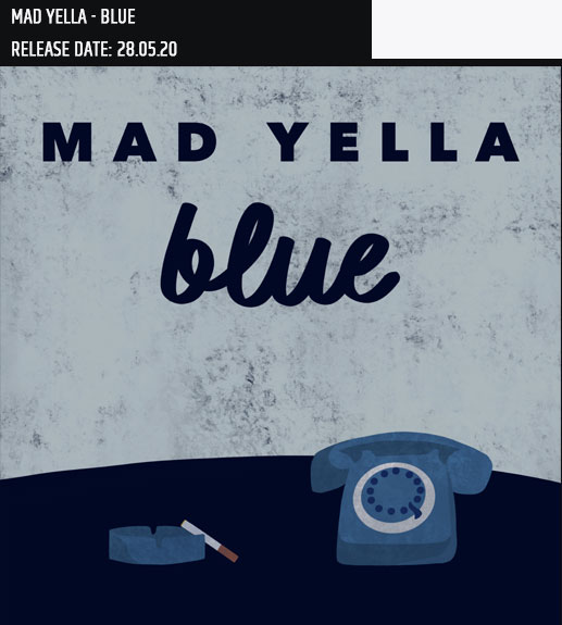 7.-MAD-YELLA---BLUE