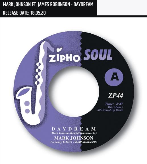 9.-mark-johnson-ft.-james-robiinson---daydream