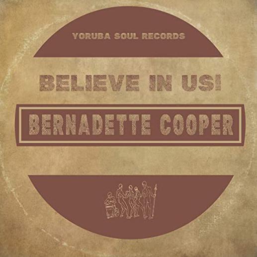 BERNADETTE-COOPER---BELIEVE-IN-US---COVER