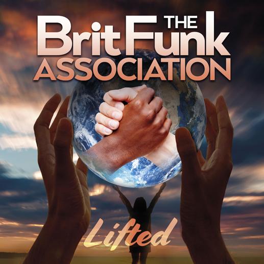 BritFunkAssociation_Lifted_3000px3000-2