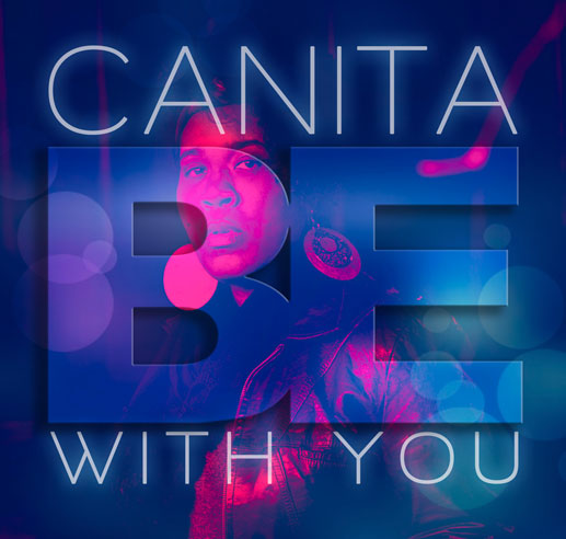 CANITABEWITH-YOU2