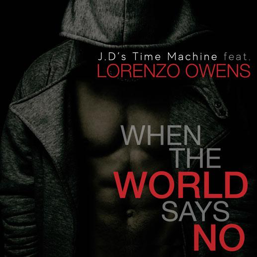 JD'S-TIME-MACHINE-feat-LORENZO-OWENS---sleeve