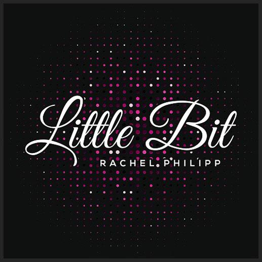 Little_Bit