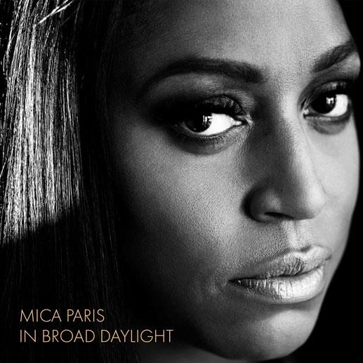 MICA-PARIS---IN-BROAD-DAYLIGHT