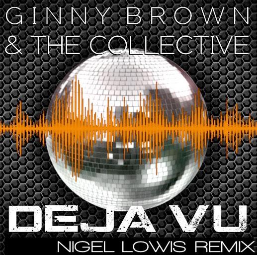 Nigel-Lowis-remix-