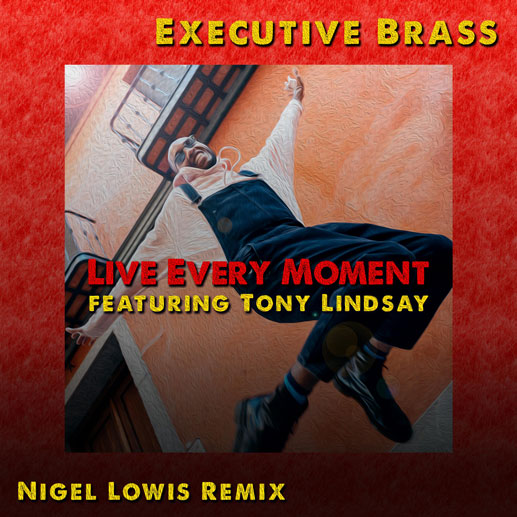 Nu-Live-Every-Moment---Nigel-Remix2