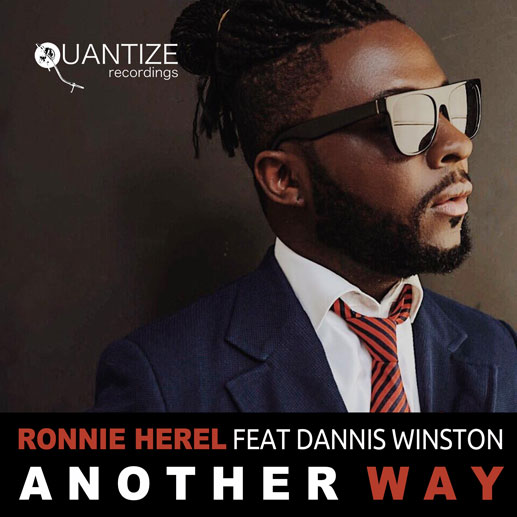 Ronnie-Herel---Another-Way-feat.-Dannis-Winston