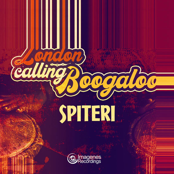 Artwork-London-Calling-Boogaloo-Imagenes108