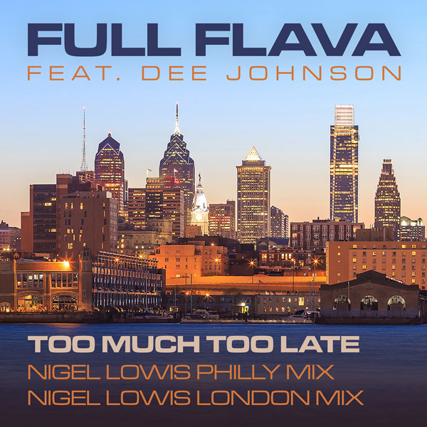 Full-Flava---Too-Much-Too-Late-2400px-2-mixes