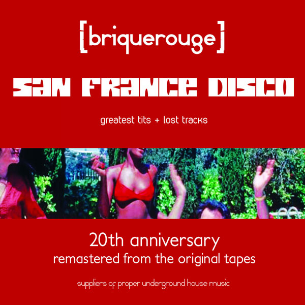 HR_200_45_San_France_Disco-2019-brique_rouge_20th_anniversary_remastered_from_the_original_tapes