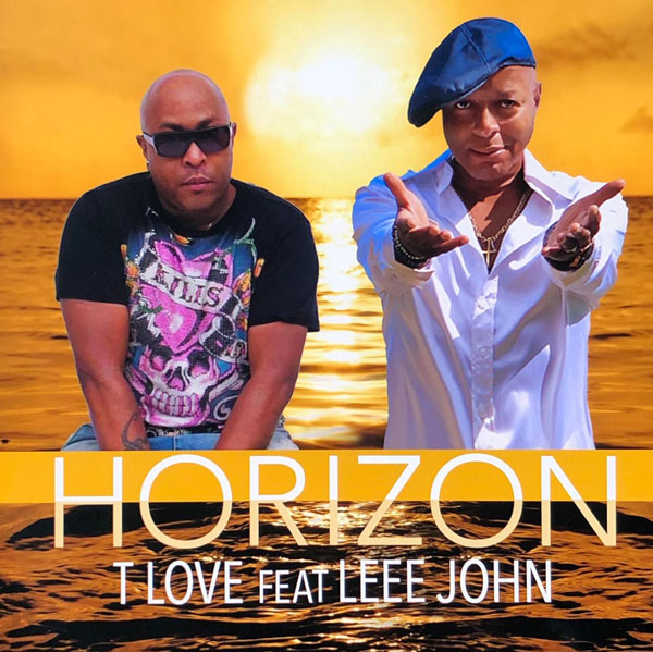 Horizon-Cover-shot