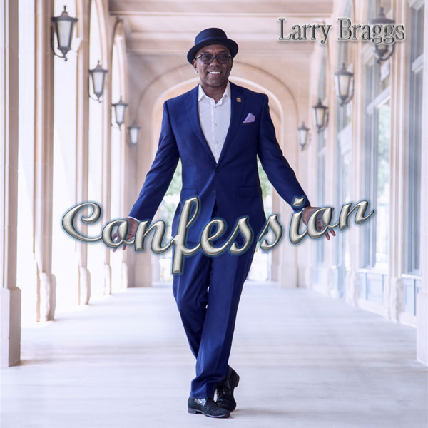 LARRY-Braggs_CD-Square