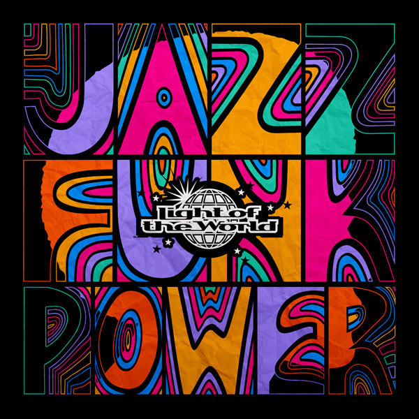 LOTW-JAZZ-FUNK-POWER-ALBUM-ARTWORK-2020