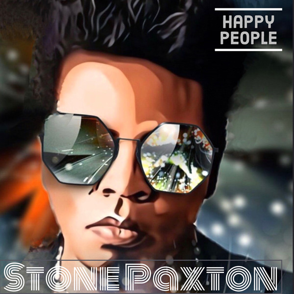 Stone-Paxton----Happy-People-cover