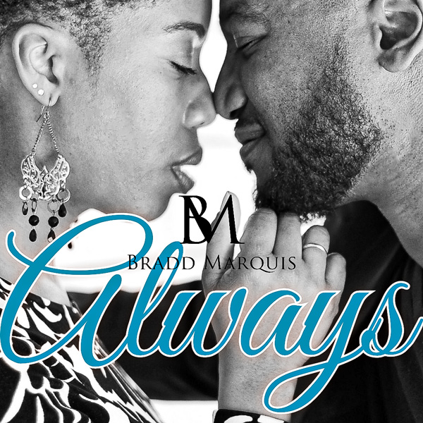 BRADD-MARQUIS-Always-Final-Cover-3