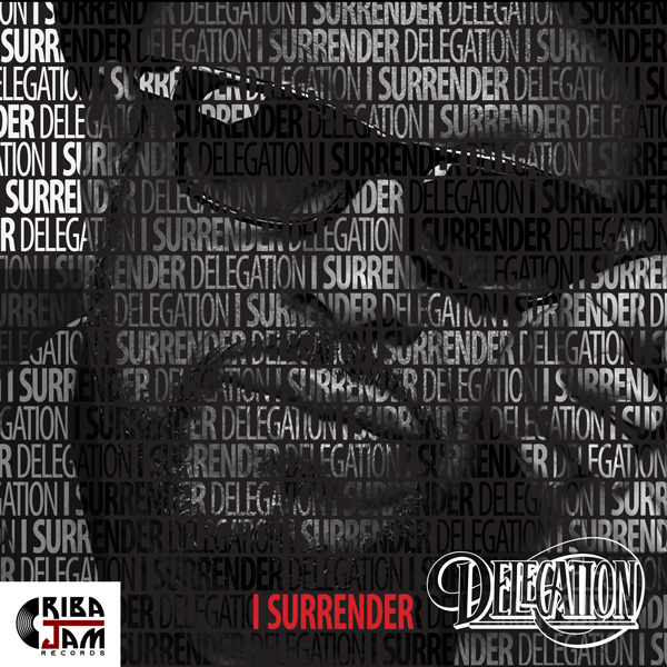 I-Surrender-Final-Artwork-copy