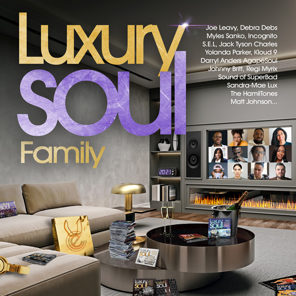 Luxury-Soul-2021-Cover-square-3000px-300dpi