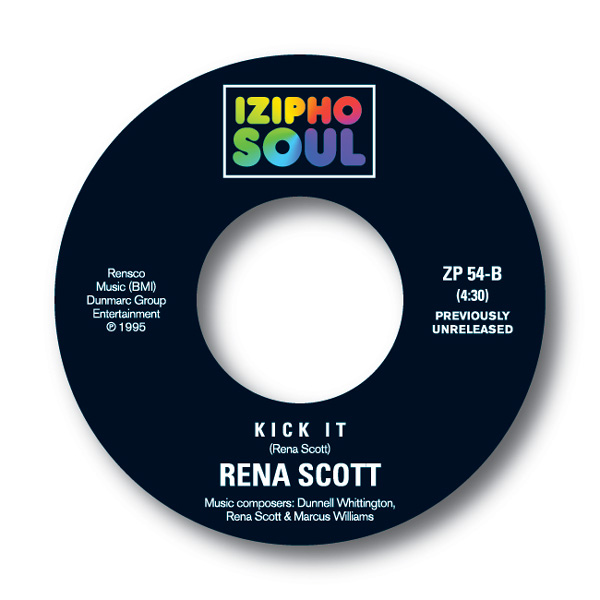 RENA-SCOTT---KICK-IT-Packshot-