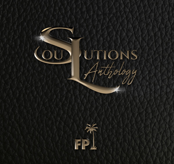 SouLtions-Album-Cover-