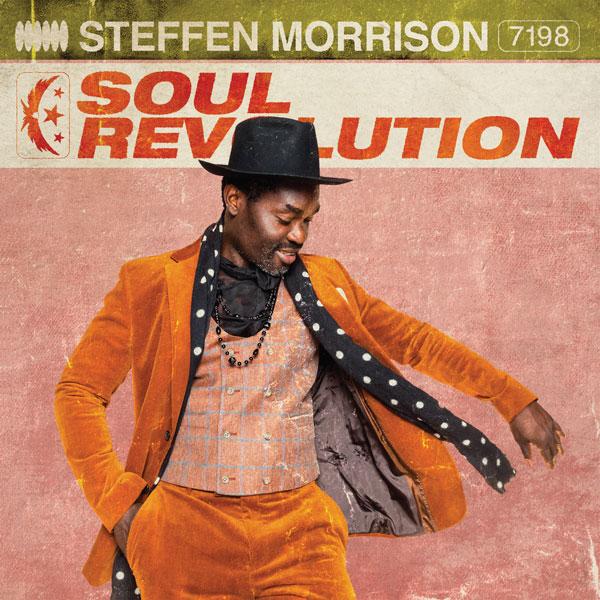 Steffen-Soul-Revolution-3000-X-3000