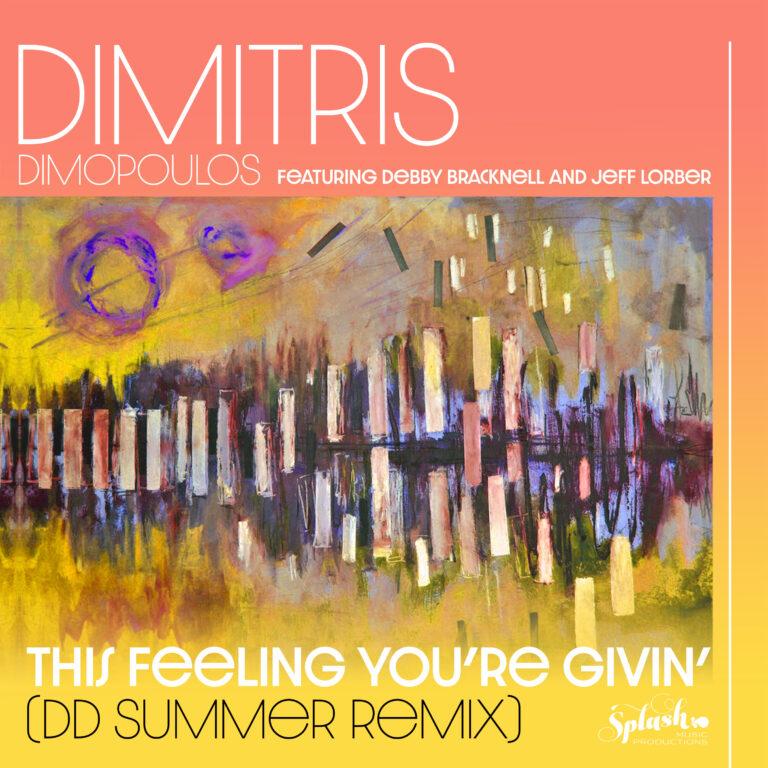 DD_Feelin_remix
