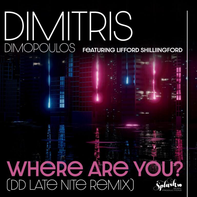 DD_WhereAreYou_remix