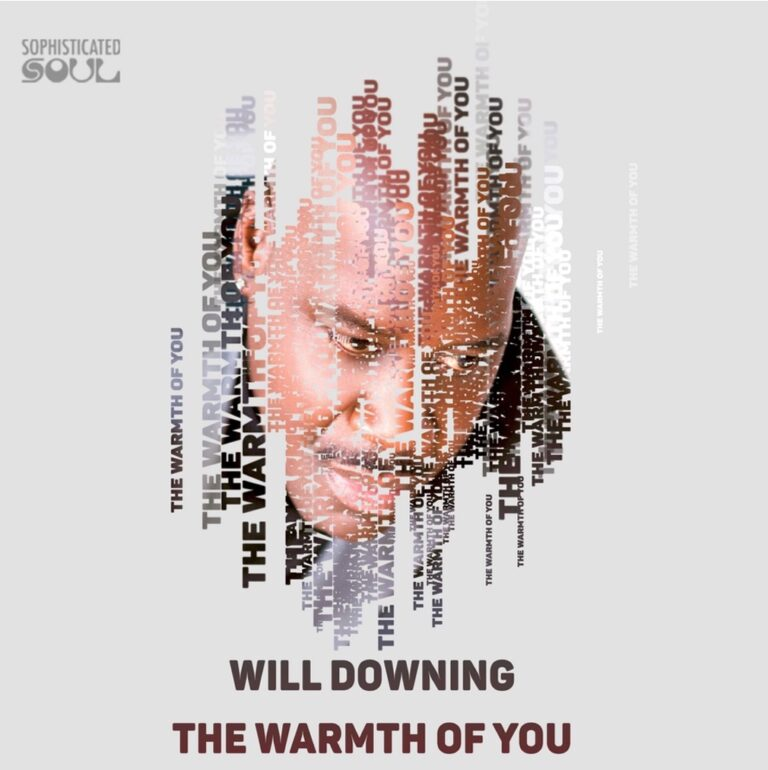 will downing warth of you