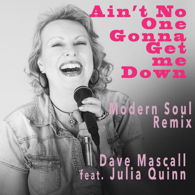 Aint no one remix